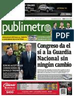 20190301_publimetro
