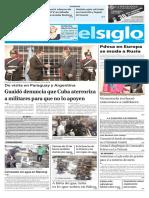 EDICIÓN IMPRESA 02-03-2019