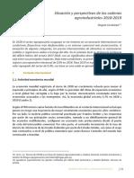 2_anuario_2018_-_cadenas_agroindustriales.pdf