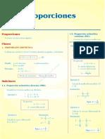 Sem - 2 Proporciones.pdf
