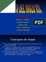 Anexo 3 - Especificaciones Tecnicas Topografia