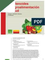 CarotenoidesenagroalimentacionysaludIBERCAROT.pdf