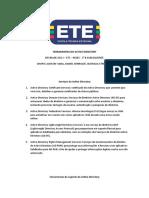 FERRAMENTAS DO ACTIVE DIERCTORY E SERVIÇOS.docx