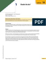 verabredung 2.pdf