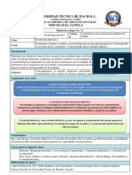 diario-12.docx