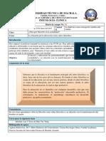 diario-14.docx