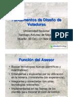 Sesión I_Fundamentos de Diseño.pdf