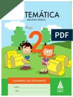 456 CUADERNO DEL ESTUDIANTE 2° 2018.pdf