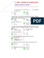 DOC-20180518-WA0025.pdf