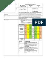 338297600-Pengukuran-Ews.docx