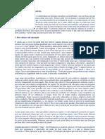 UM ENSAIO DE AXIOLOGIA.docx