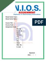 NIOS 508 FINAL.pdf