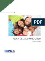Guia Del Alumno Ysp 2019 (2)