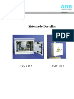 Manual SFL 400Vcd (AM.02.620-1s Edicion 2.1).pdf