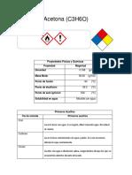 Protocolo de Reactivos-1