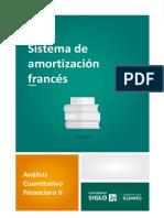 Sistema+de+amortización+francés