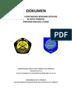 Dokumen Renkon Gamalama 2015.pdf