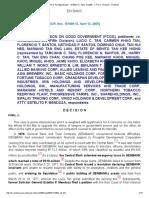 PCGG vs Sandiganbayan _ 151809-12 _ April 12 2005 _ J. Puno _ en Banc _ Decision