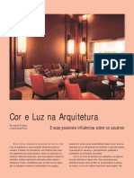 ed_14_Aula.pdf