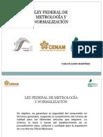 Ley Fed_Metrología y Normaliz.pdf