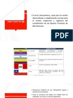 Bpm Generalidades