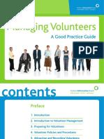 Managing_Volunteers_08.pdf