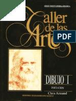 62645607-Taller-de-las-Artes-Dibujo-I-iniciacion-chrisarmand-taringa.pdf