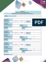 Anexo Guía de actividades paso 1. Lineamientos para trabajos de grado ECEDU.pdf
