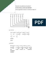 348698887-Resolucion-de-Problemas-Del-Capitulo-3.docx