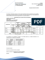 Informe de Encuestas Anexo B. FISICA . M2. C2 2018