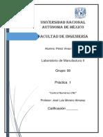 soldadura oxiacetileno. (1)