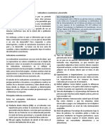 INDICADORES ECONOMICOS PARA 3RO.docx