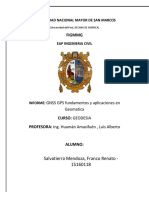 INFORME GEODESIA.docx