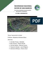 cuenca ya (1).docx