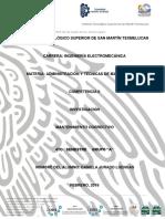 Investigación 3 Correctivo.docx