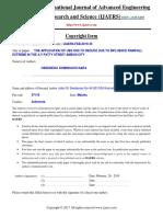 IJAERS Copyright Form (2)