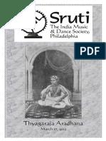 TAS2012.pdf