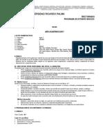 silabo-ingles.pdf