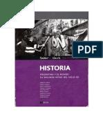 HISTORIA 5to (PARTE 1).pdf