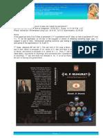 Lokpal Bill.pdf