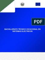 Plan de estudio de sistemas electricos 2013.pdf