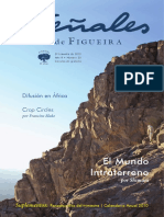 Señales-20.pdf