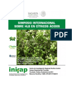 4126 Memoria Simposio HLB en citricos acidos (2).pdf