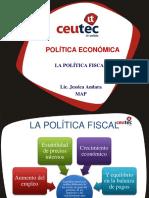 1.Politica Fiscal Intro (1)