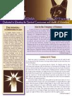 october - 2012.pdf