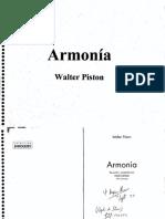 64832504-Armonia-Walter-Piston.pdf