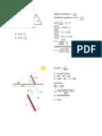 Homework Physics