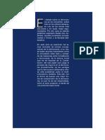 Nola - La Democracia Deliberativa, Entre Constitucionalismo y Multiculturalismo