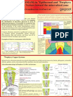 SMAM-in-Epithermal-Porphyry-Systems poster.pdf