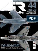 Air Modeller 44.pdf